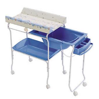 King Baby Sliding Bath (Home , Babies and Children , Bath , Bathtubs)