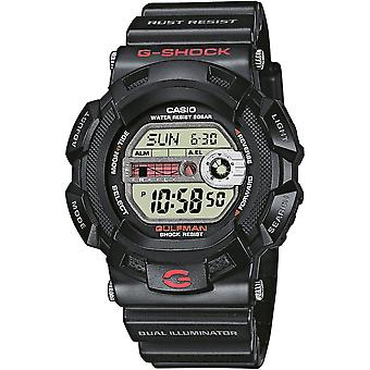 Casio G-Shock G-9100-1E Gents  Quartz
