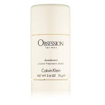 Calvin Klein Calvin Klein Obsession For Men Deodorant Stick