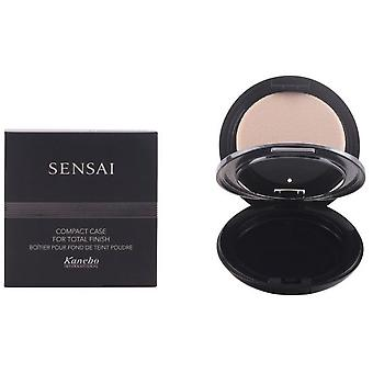 Kanebo Kanebo Sensai Foundation Compact Case (Woman , Makeup , Face , Powders)