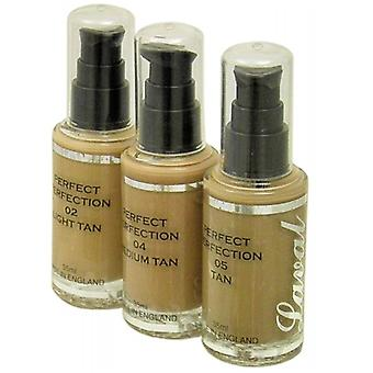 Laval Perfect Perfection Foundation 35ml