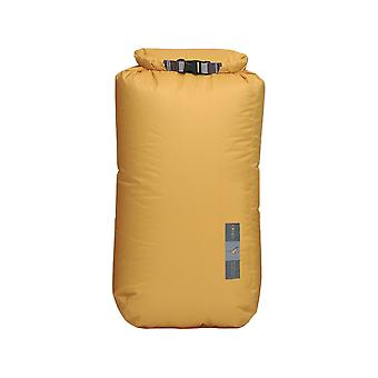 Exped Pack Liner 30 liter Drybag