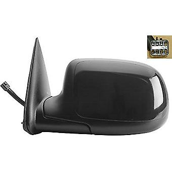 Dorman 955-1803 Cadillac/Chevrolet/GMC Driver Side Power Heated Fold-Away Side View Mirror