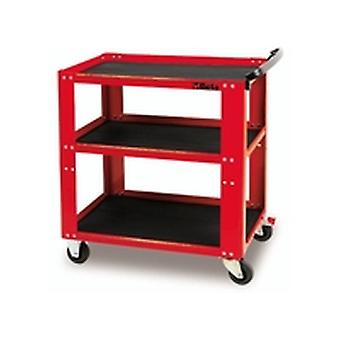 C51-R Beta Trolley Red
