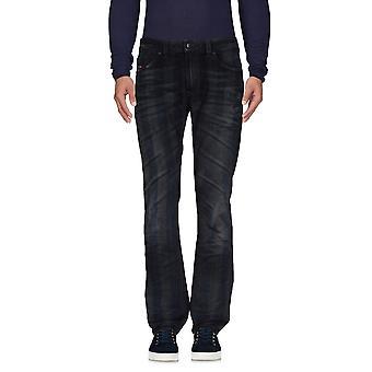 Diesel Thavar 0844E Jeans