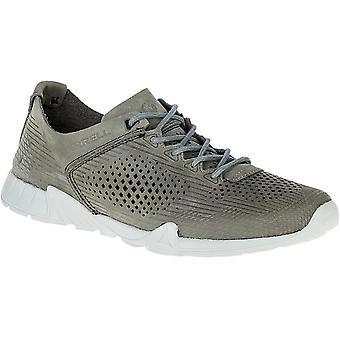 Merrell Versent Ltr Perf læder J91451 universal mænd sko