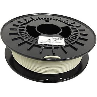 Filament German RepRap 100260 PLA 3 mm