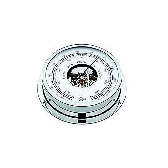 Barigo marine ship barometer 111CR