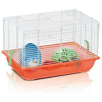 Imac Criceti 2 (Small pets , Cages and Parks)