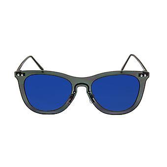 Mar las gafas de sol gafas de sol Unisex azul