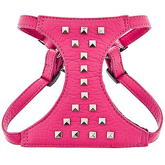 Ferribiella Brilli- Brilli Leather Harness