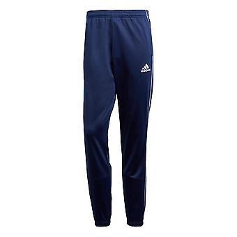 Adidas CORE18 Pes Pnt CV3585 universal all year men trousers