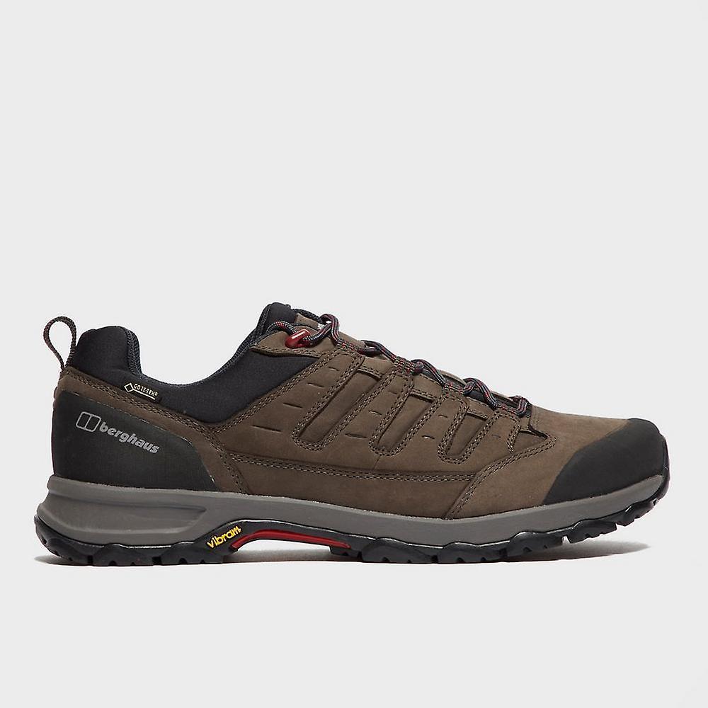 Berghaus Men's Fellmaster Active GORE-TEX™ scarpe | Lascia che i nostri beni escano nel mondo  | Uomo/Donna Scarpa