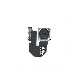 Rear Camera for iPhone 6  iParts4u
