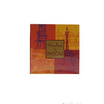 Jean  Patou 'Paname' Eau de Toilette 1.7oz/50ml New In Box