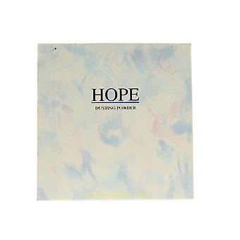 Denney 'Hope' Dusting Powder 4.25oz/100g New In Box