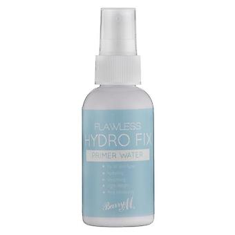 Barry M Barry M Hydro Fix Primer - Water