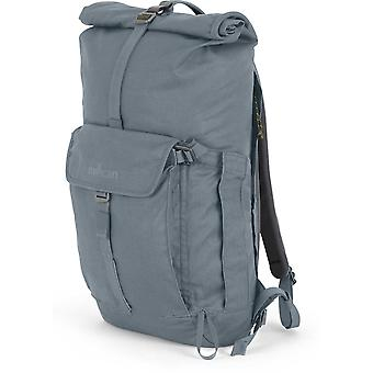 Millican Smith The Roll Pack 18L - Moss