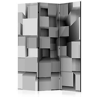 Tabique - rompecabezas geométricos [tabiques]