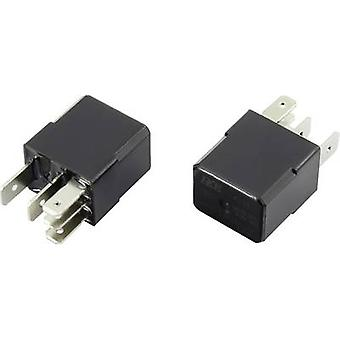 HKE 4133-S-DC12V-C-R Automotive relay 12 Vdc 35 A 1 change-over