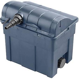 FIAP 2830 Passage filter incl. UVC pond clarifier 4500 l/h