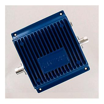 Wilson Single Band 824-894 MHz Amplifier w/ 1900 mHz Antenna Bypass