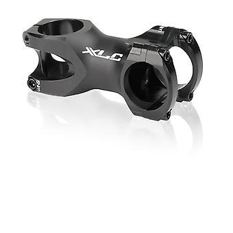 XLC Pro SL ST-M20 A-head stem