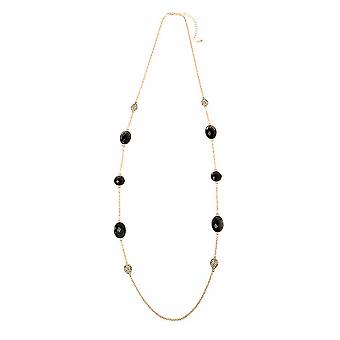 Fairytale Long Necklace