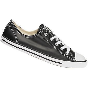Converse Chuck Taylor OX Dainty 555905C universelle tous les chaussures de femmes de l'année