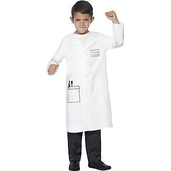 Kit de dentista, mediana edad 7-9