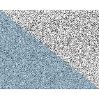 Paintable wallpaper EDEM 306-70