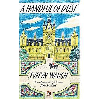 A Handful of Dust (Penguin Essentials)