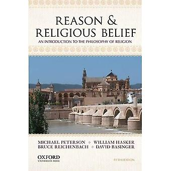 Grund; Religiöser Glaube