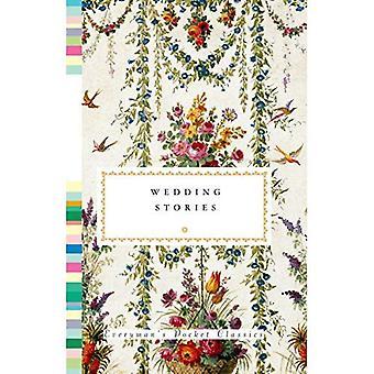 Wedding Stories (Pocket Classics)