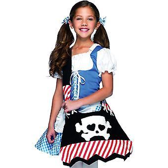 Bag Pirate