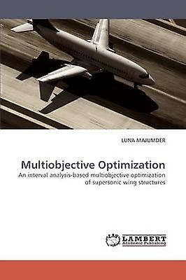 Multiobjective Optimization by Majumder & Luna