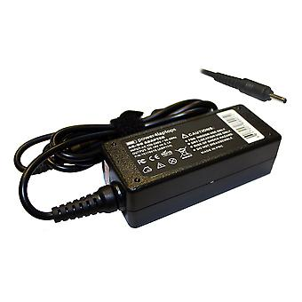 Samsung NP900X4C-A01FR Compatible Laptop Power AC Adapter Charger