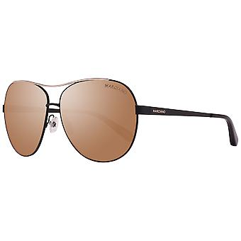 Guess by Marciano Sonnenbrille GM0726 X 68 62
