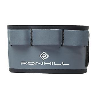 Ronhill Unisex 2019 Marathon arm riem armband