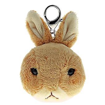 Beatrix Potter Peter Rabbit Plush Coin Purse