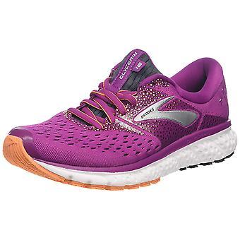 Brooks Womens Glycerin 16 Running Shoes - SS19