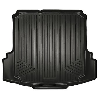 Husky Liners 48831 Trunk Lining