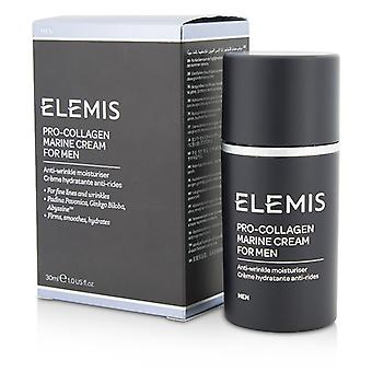 Elemis Pro-Collagen Marine Cream 30ml/1oz