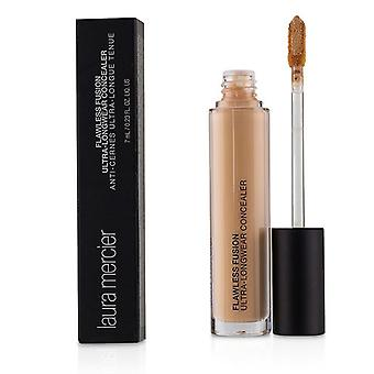 Laura Mercier vlekkeloze Fusion Ultra Longwear Concealer - # 3 C (Medium met koele ondertoon) 7ml/0.23-oz