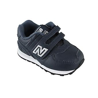 New Balance Zapatillas Casual New Balance Iv574Erv 0000152613_0
