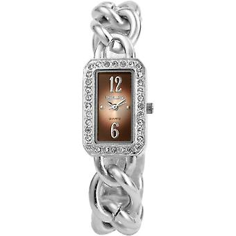 Excellanc Women's Watch ref. 150027000089