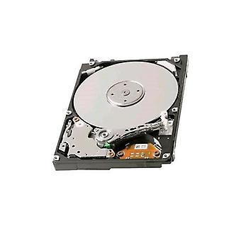 Lenovo 4xb7a13554 hdd 1.000 gb intern 3,5