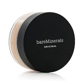 Original de BareMinerals SPF15 Foundation - # doux moyen 8g/0,28 oz