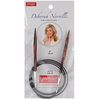 Deborah Norville Fixed Circular Needles 47