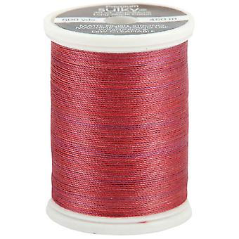 Sulky Blendables Thread 30 Gewicht 500 Yards Redwork 733 4042